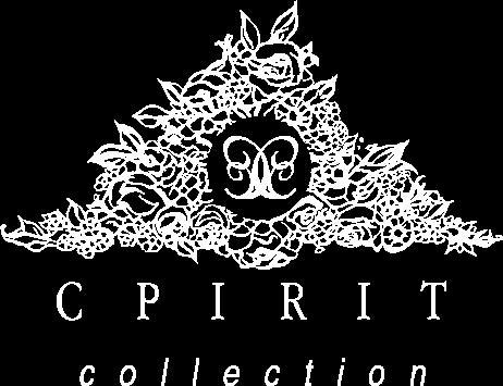 Cpirit